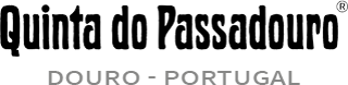 quinta do passadouro logo